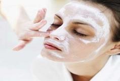 چگونه پوست صورت خود را در خانه پاکسازی کنیم؟
