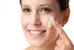 آیا کرم های مخصوص جوانسازی پوست واقعا موثر هستند؟
