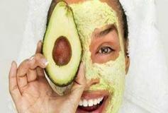 شفاف شدن پوست صورت تا عید نوروز با این ماسک ها