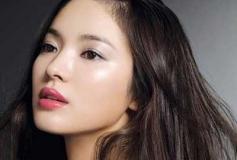 علت زیبایی و جوانی پوست زنان ژاپنی + اهمیت مصرف ویتامین K