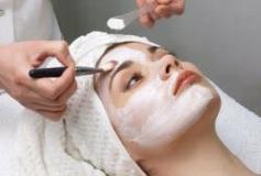 توصیه ی پزشک برای لایهبرداری پوست