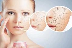 رادیکال آزاد چیست و چطور به پوست آسیب می رساند؟