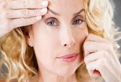 راههای جلوگیری از شل شدن پوست