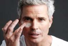 10 راه کاهش چینوچروک صورت