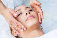 تزریق ژل - تزریق بوتاکس -لیزر مو های زائد