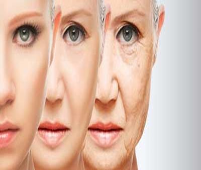 خطاهایی که پوست را پیر می کنند!