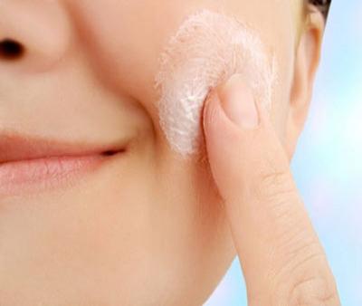 ۱۰ روش جوان سازی چهره