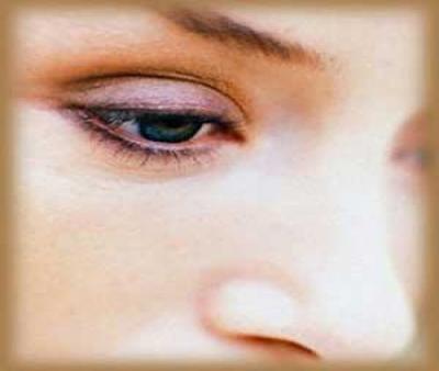 لیزر، درمان قطعی کک و مک های پوستی نیست
