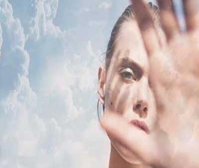 مراقبت از پوست در هوای آلوده با چند نکته ساده