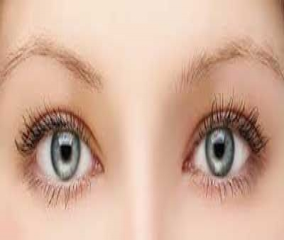 چشمها را جوان نگه دارید