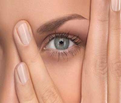 روشهایی ساده برای بهبود حلقههای تیره زیر چشم